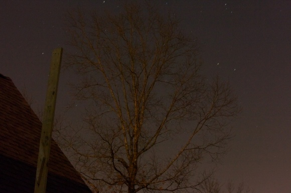 2014.02.08 Night Sky Edit 6
